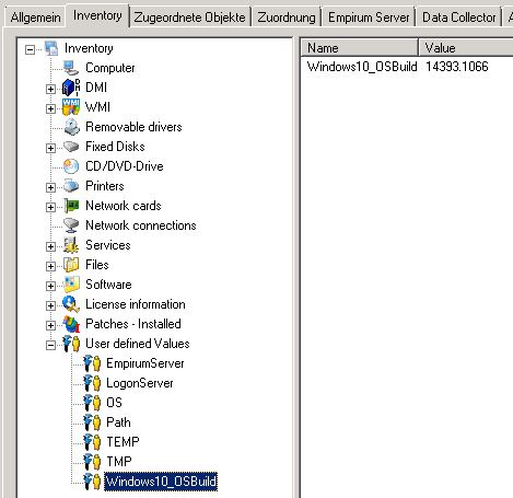 EMC_Inventory_UserDef_Variables