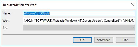 Windows10_OSBuild_Inventory_Configuration